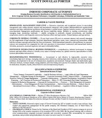 Great Resume Samples Resume Templates Good Cv Example 60 Marvelouseat Samples 36