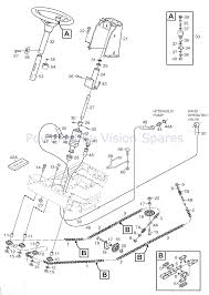 Array stiga park pro 20 2010 parts diagram page 7 rh diyspareparts