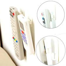 plastic wall hooks new self adhesive holder remote control sticky hook hanger euro india ho sticky wall hook