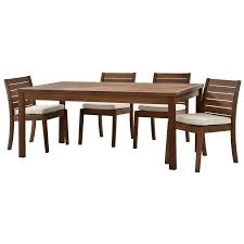 jane 5 piece patio set made in brazil alternate image 2 of 11 images
