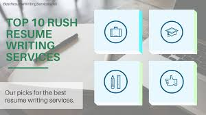Reviews Of Resume Writing Services Best Resume Writing Services Beauteous Online Resume Writing Services