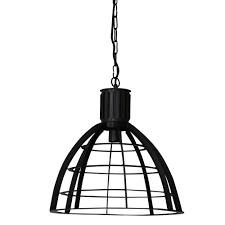 Hanglamp Imany Brons Kopen Bestel Bij Dutch Home Label