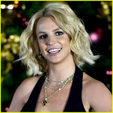 Britney Spears Photos, News, and Videos | Just Jared | Page 50