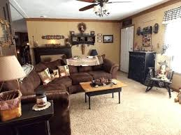 pottery barn seagrass rug rugs with resin wall mirrors dining room eclectic and wood bench dark