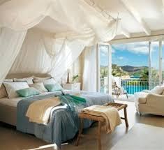 white coastal bedroom furniture. Beach House Exterior Paint Colors Diy Crafts Theme Bedroom Decorating Ideas Minimalist Decor Coastal Bedrooms Full White Furniture