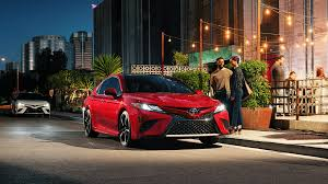 2018 toyota lineup. modren toyota 2018 toyota camry xse v6 and toyota lineup k