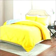 mustard yellow bedding mustard yellow comforter blue yellow comforter mustard yellow bedding yellow bedspreads medium size