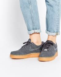 Buy Online air force one suede Cheap > OFF48% Discounted