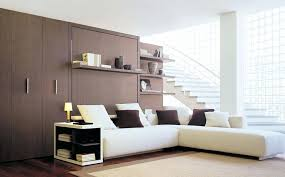wall bed ikea murphy bed. Wall Bed Ikea Murphy Contemporary Beds Pertaining To These Modern  Will Help You Maximize L