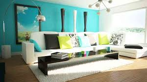 Simple Furniture Design For Living Room Beautiful Decoration Beach Style Living Room Ideas For Hall