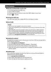 dnx690hd installation manual kenwood Kenwood Dnx690hd Wiring Diagram quick start guide kenwood dnx6990hd wiring diagram