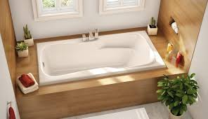 gold bathtub transfer coast bench clawfoot home for elderly fiberglass hire target bay small chair shower