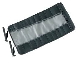 socket organizer lowes. tool bag socket organizer lowes u