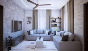 elegant design home. Home Interior Design Ideas Kerala Elegant