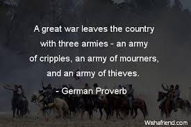 War Quotes Cool War Quotes Page 48