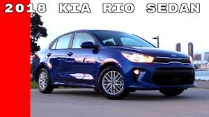 kia rio 2018 mexico. wonderful kia 2018 kia rio sedan with kia rio mexico