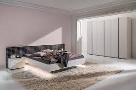 Möbelfundgrube Bett