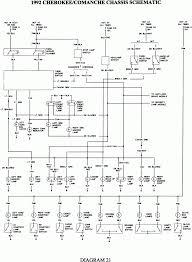 diagram gear vendors wiring diagram wirning diagrams phenomenal weebly free wiring diagrams at Weebly Free Wiring Diagrams