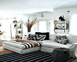 white and gold room black and gold bedroom decor after pay