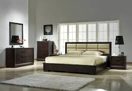 Rana Furniture Bedroom Sets Rana Furniture Bedroom Sets Rana Furniture Bedroom Sets Digs