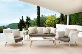 Fancy Design High End Outdoor Furniture Brands Patio For Image Of
