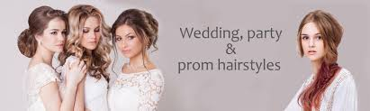 prom hair and makeup packages near me hair services treatments gedling beeston salons