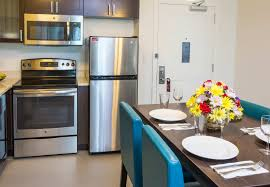 New York Hotels With 2 Bedroom Suites 2 Bedroom Hotel Suites In New York Deluxe One Bedroom Suite With