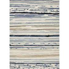 waterproof area rug sketchy lines silver green 8 ft x ft abstract area rug large waterproof