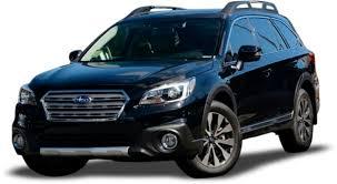 subaru outback 2014. Contemporary Subaru 2014 Subaru Outback Pricing And Specs With 4