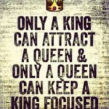 Quotes About King 40 Quotes Impressive My King Quotes
