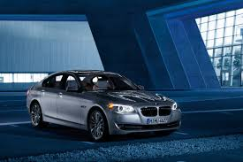 All BMW Models 2011 bmw 535i review : LA Times: