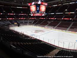 Senators Hockey Seating Chart Ottawa Senators Tickets 2019 Schedule Prices Buy At