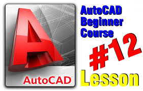 autocad architecture 2016 tutorial pdf free creating basic floor plans from an architectural drawing in