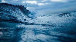 Ocean 4K Wallpapers - Top Free Ocean 4K ...