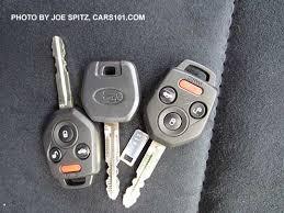 2018 subaru key. exellent key 2018 subaru wrx comes with standard chipped ignition keys two remote  lockunlock on subaru key e