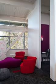 office space you tube. youtube lounge space office you tube