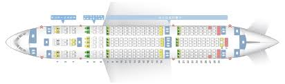 Lot Polish Airlines Fleet Boeing 787 8 Dreamliner Details