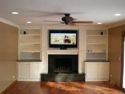 contemporary recessed lighting. Home Lighting For Recessed Can Light Detail And Contemporary Recessed Can  Lights For Vaulted Ceilings Contemporary Lighting C