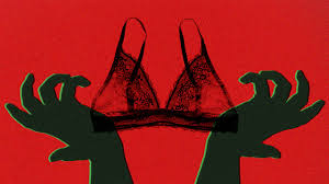 An ex-<b>Victoria's</b> Secret executive thought 2019 was the right time to l