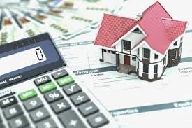 Good News For Borrowers Home Loans Car Loans To Get