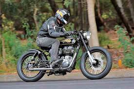 brass rajah mid life cycles royal enfield classic 350 classic