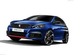2018 peugeot 308 sw. interesting 308 peugeot  for 2018 308 sw