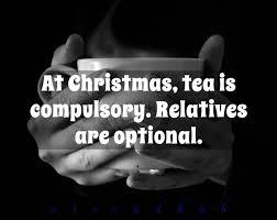 Tea Quotes Atrendhub