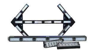 sws warning lights inc the safety warning specialists titan carousel lights