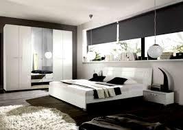 Schlafzimmer Braun Beige