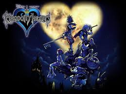 hd wallpaper background image id 35297 1024x768 video game kingdom hearts