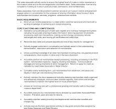 Store Clerk Job Description Resume Staff Writer Job Description Resume Legal Administrative Assistant 21