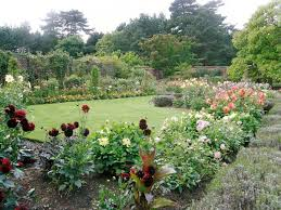 Small Picture English Garden Landscape Design Photos On Home Designing
