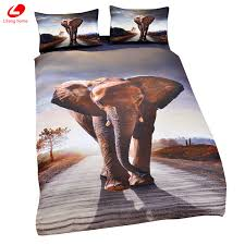 Lifeng home US size bedding set 173*218cm duvet cover +pillocase ...