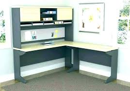 Space Saving Desk Arrangements Is This Possible A Classroom Space